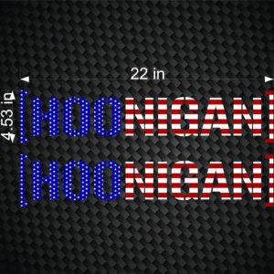 Hoonigan_Flag