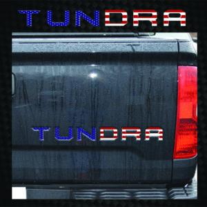 Tundra Tailgate_Stars_Stripes_insert