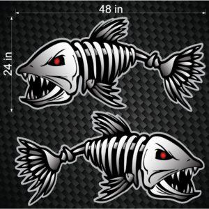 48inch_Fish