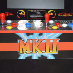 MK Insert