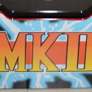 MKII_Front_Riser